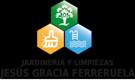 Jardinería Jesús Gracia Ferreruela S.L.